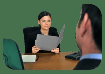 курс по подготовке к собеседованию